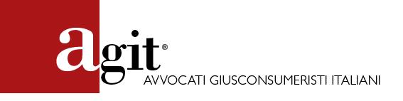 AGIT Avvocati Giusconsumeristi Italiani